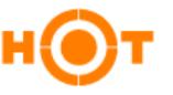 Агроэкологический мониторинг - Студенческий портал