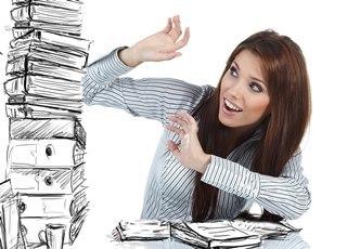 Ведение налогового учета на предприятии - Студенческий портал