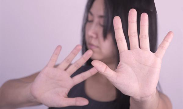 Барьеры общения в психологии - Студенческий портал