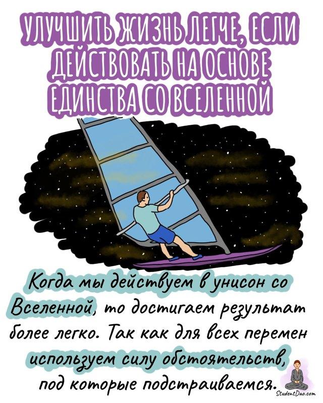 Единство гидросферы - Студенческий портал