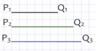 Построение треугольника по трем элементам - Студенческий портал