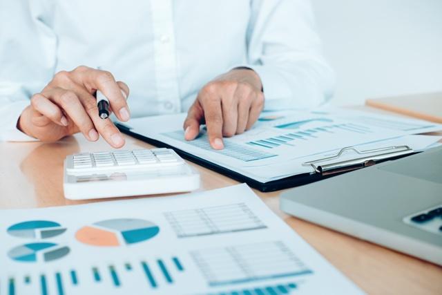 Финансовый менеджмент - Студенческий портал