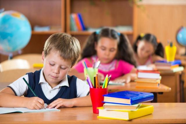 Принцип наглядности в педагогике - Студенческий портал