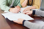 Государственное кредитование - Студенческий портал