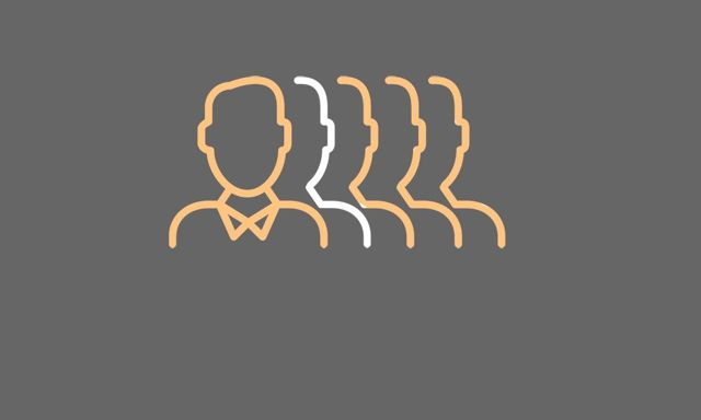 Аудит соблюдения норм трудового законодательства - Студенческий портал