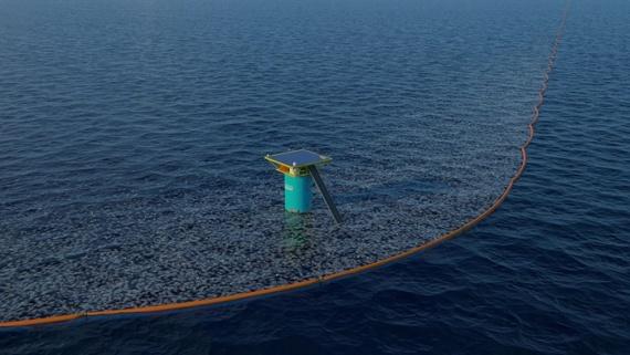 Мировой океан - Студенческий портал
