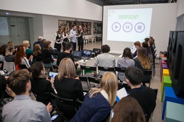 Маркетинг, PR и реклама - Студенческий портал