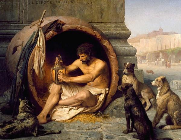 Эллинистическая культура - Студенческий портал