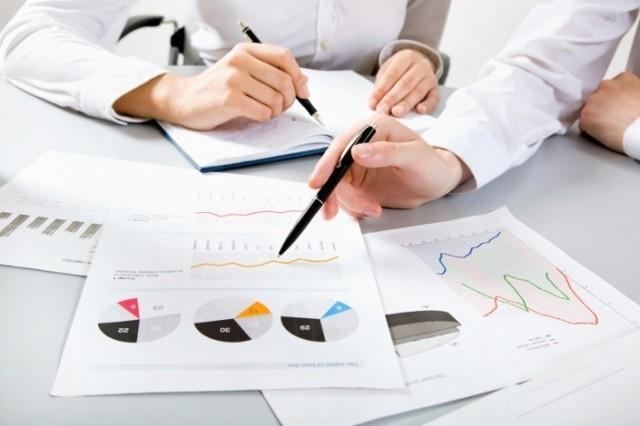 Виды маркетинга в зависимости от выбранной сегментации рынка - Студенческий портал