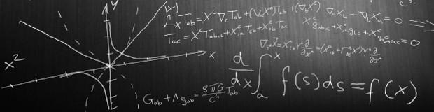 Высшая математика 1 курс - Студенческий портал