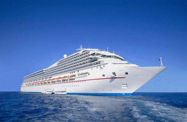 Туризм как одна из динамчных отраслей экономики - Студенческий портал