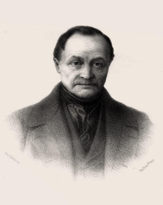 Русский позитивизм 19 века - Студенческий портал