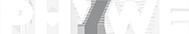 Гелий-неоновый лазер - Студенческий портал