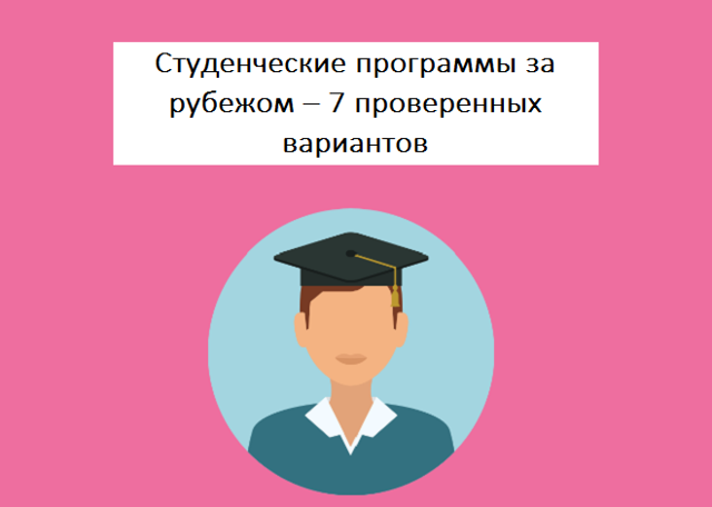 Внутрифирменные социальные программы - Студенческий портал