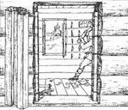 Классификация ощущений - Студенческий портал