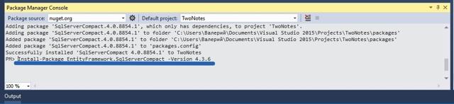 Типы данных в SQL - Студенческий портал