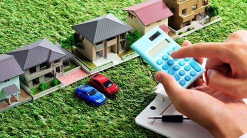 Учет местных налогов и сборов - Студенческий портал