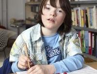 Дети с задержкой психического развития - Студенческий портал