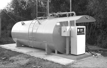 Дизельное топливо - Студенческий портал