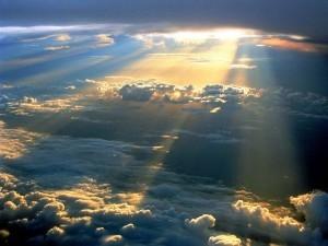 Критика доказательства Бытия Божьего И. Кантом - Студенческий портал