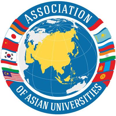 Регионы Азии - Студенческий портал