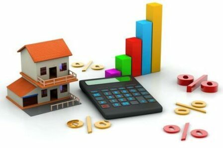 Инвестиционный проект - Студенческий портал