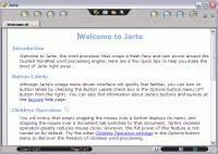Текстовые редакторы, процессоры - Студенческий портал