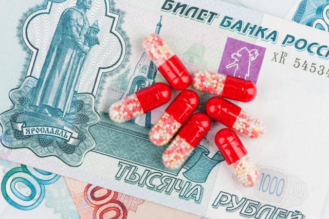 Гепатит с - Студенческий портал