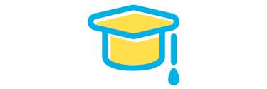 Бизнес-тренинги - Студенческий портал