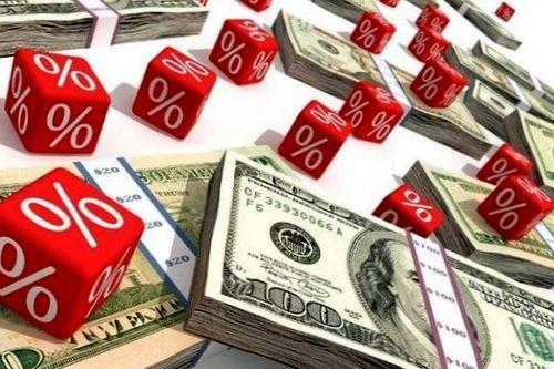 Амортизация капитала - Студенческий портал