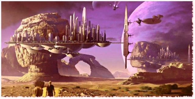 Человек на планете Земля. Древняя родина человека - Студенческий портал