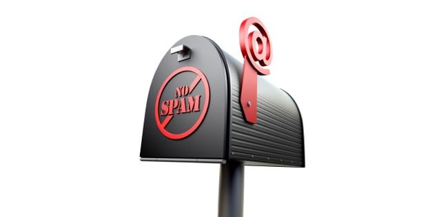 Защита информации в локальных сетях - Студенческий портал
