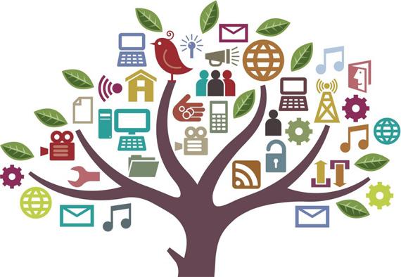 Виды маркетинговых исследований - Студенческий портал