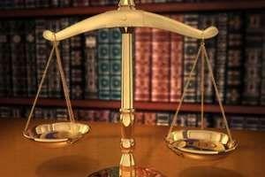 Предмет юридической психологии - Студенческий портал