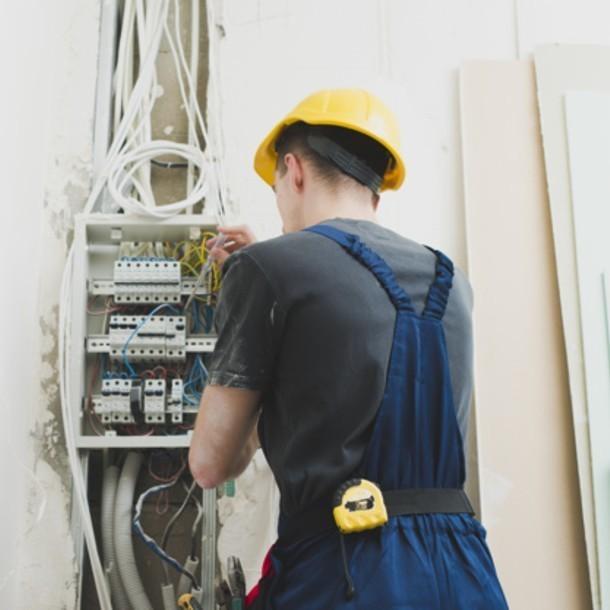 Автоматические системы пожаротушения - Студенческий портал