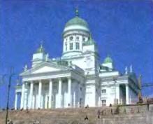 Население Евразии - Студенческий портал