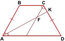 Прямоугольные треугольники - Студенческий портал