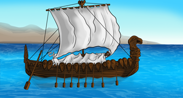Русские землепроходцы XI-XVII вв - Студенческий портал