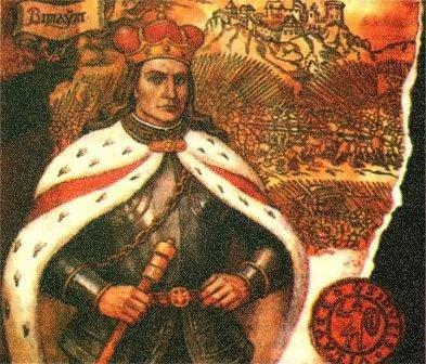 Объединение Северо-Восточной Руси вокруг Москвы - Студенческий портал