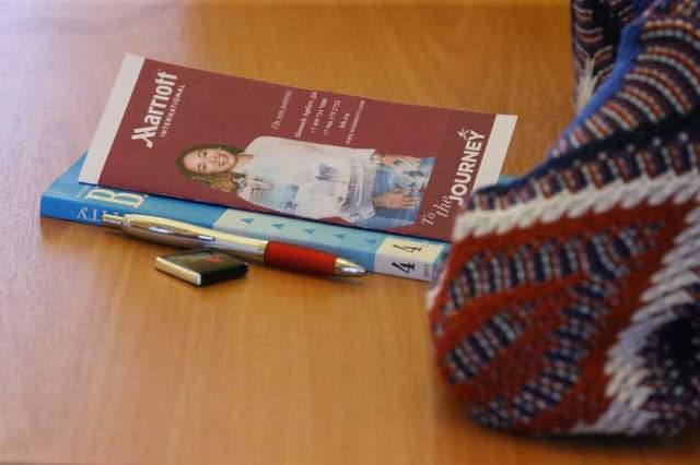 Международные конференции по регулированию туризма - Студенческий портал