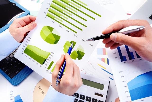 Учет износа основных средств - Студенческий портал