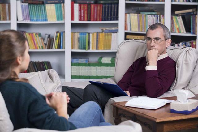 Практическая психология - Студенческий портал