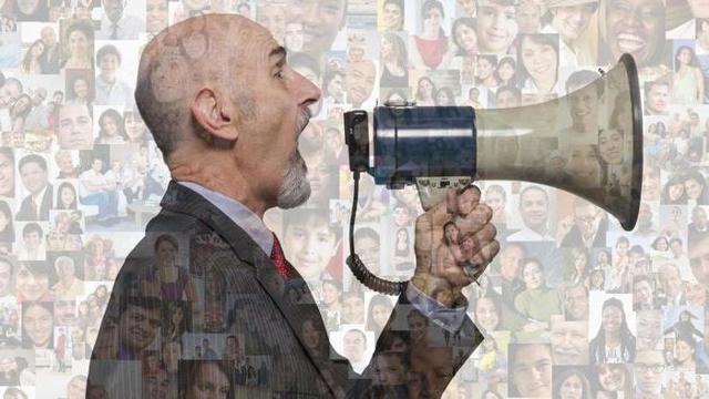 Цели, принципы и функции маркетинга - Студенческий портал