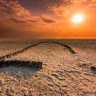 Озера России - Студенческий портал