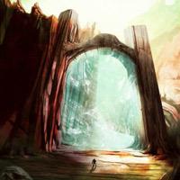 Возникновение земли - Студенческий портал