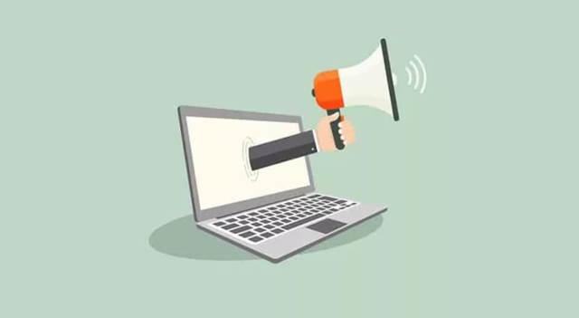 Реклама в Интернете - Студенческий портал