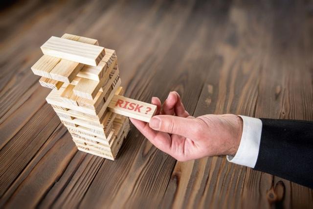 Диверсификация цен - Студенческий портал