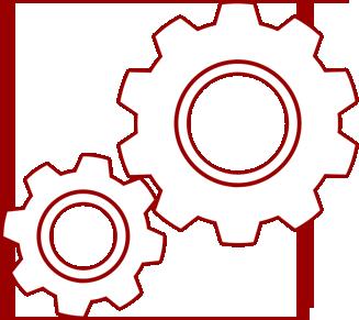Политические технологии - Студенческий портал
