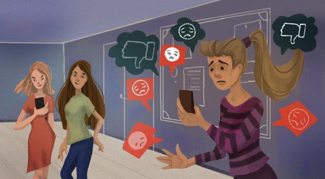 Социализация личности - Студенческий портал