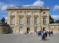 Архитектура Франции 19 века - Студенческий портал